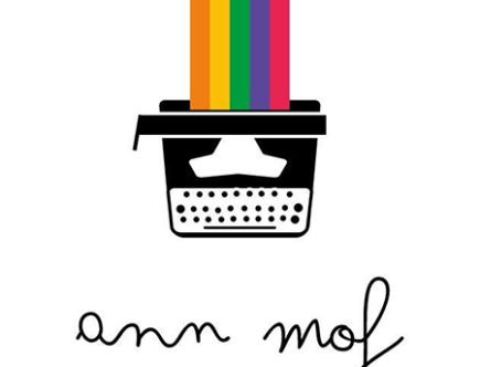 L'interview de AnnMof, rédactrice web