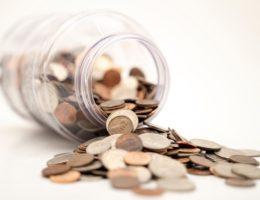 remuneration redacteur web freelance