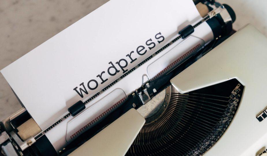 le top 10 des meilleures plugins wordpress