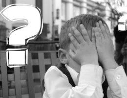 les 7 erreurs du redacteur web debutant