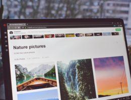 trouver des images a telecharger gratuitement