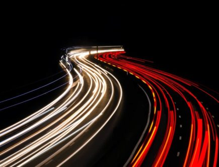 generer du trafic sur son site web ou son blog