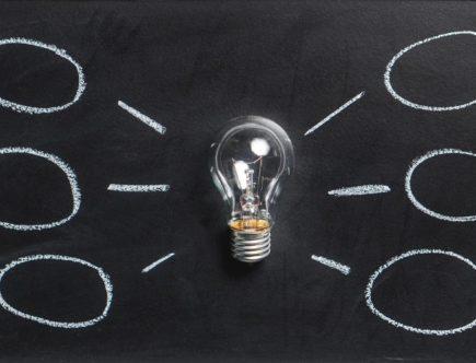 comment trouver des idees de contenus facilement et rapidement