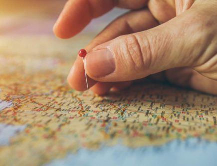 optimiser son referencement local