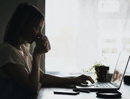 7 techniques de copywriting pour des articles de blog hypnotiques