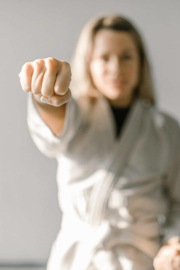 identifier et combattre ses croyances limitantes pour developper son mindset
