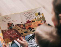 pourquoi et comment utiliser le storytelling