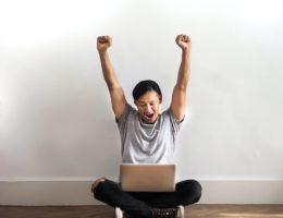 l'importance du mindset quand on est freelance