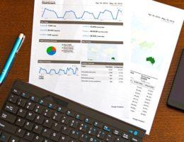quels KPI pour mesurer les performances SEO de votre site web