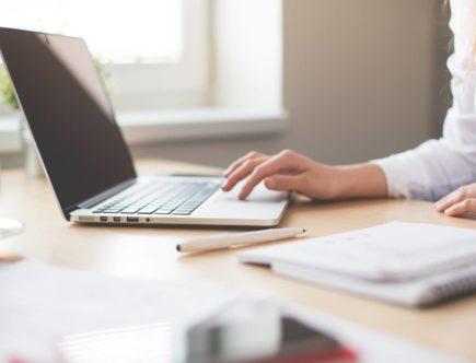 construire la ligne editoriale de son blog en 10 etapes