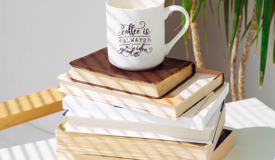 3 livres business qui ont change ma vie d'entrepreneure