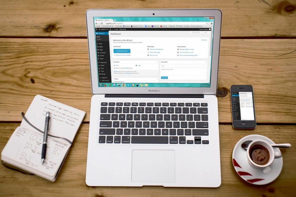 redaction article de blog optimises seo