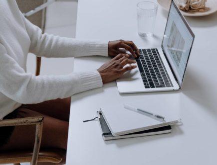 decouvrez les etapes pour bien choisir votre redacteur web freelance
