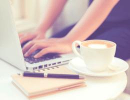 decouvrez les differences entre les metiers de redacteur web et de copywriter