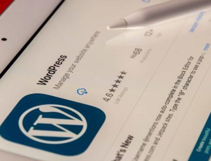 wordpress.com et wordpress.org : comment choisir entre les 2 versions de wordpress